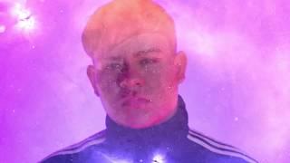Junior H - Mente Positiva (Letra/Lyric Video) 2020