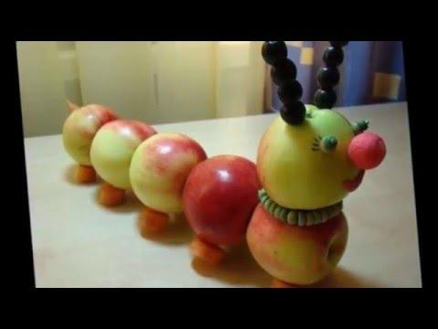 Букет из конфет: 5 мастер классов