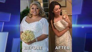 Overcoming Eating Disorders, Laxatives & Drug Abuse for Weight Loss
