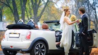 Свадебные машины(Свадебные машины. Сайт компании Автоэкзотика48: http://www.автоэкзотика48.рф/, 2015-03-21T08:21:46.000Z)