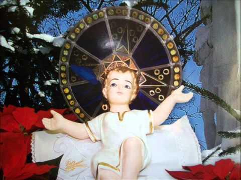 Bóg się rodzi-Irena Santor