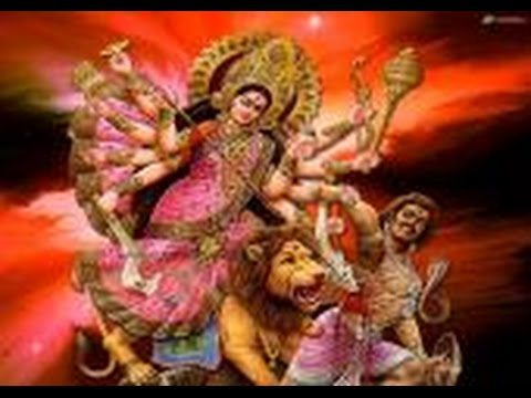 durga saptashati path in hindi pdf