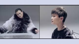 李宇春《若》/ Chris Lee -- As if (official video)
