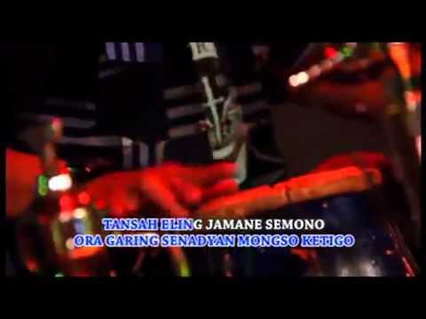 Dalan Anyar   Dewi Marcella   Arwana Vol 2 2014