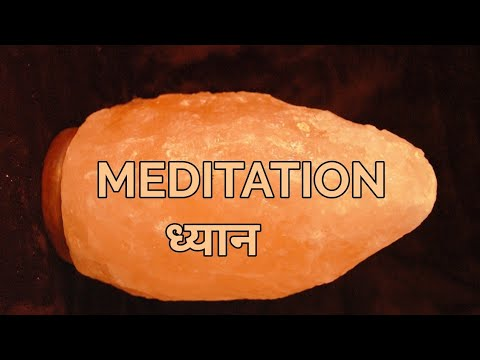 How to meditate properly / meditation related questions / The scientific power of meditation by KR