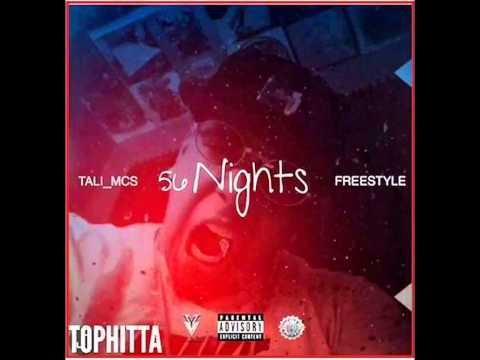 Tali - 56 Nights