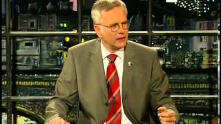 Die Harald Schmidt Show - Folge 0926 - 2001-05-22 - Stefan Kretzschmar, Mike Krüger