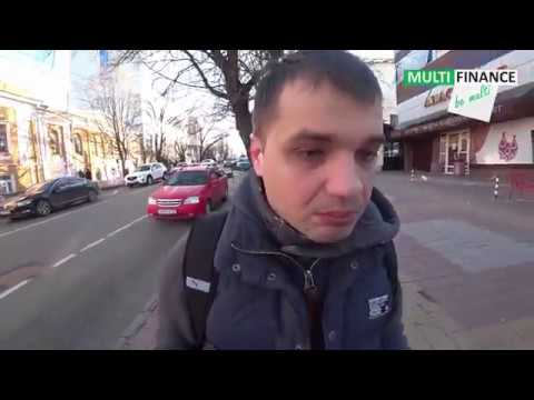 Ставрополь  - Обзор - плюсы и минусы жизни .