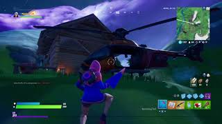 Download Mp3 The *mythic* Yacht Keycard Challenge | Fortnite Gameplay