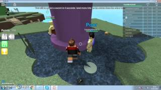 Panzoid plays: ROBLOX EPIC MINIGAMES