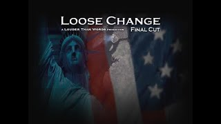 Loose Change   Final Cut 2007 Full Length