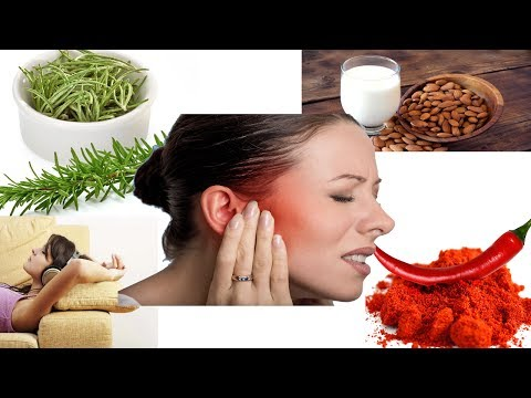TheThepainTheThepainis so intense it has been referred to as the suicide disease. Applying makeup,.