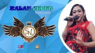 Video KALAH CEPET - FIRA AZAHRA - OM NIRWANA KOPLO PATROL LIVE NGANTANG - MALANG download MP3, 3GP, MP4, WEBM, AVI, FLV Juni 2018