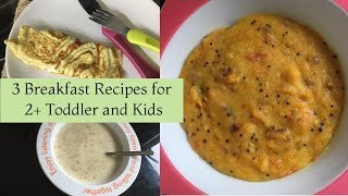 3 easy healthy breakfast ideas quick egg recipes for toddler kids 3 breakfast recipes for 2 toddlers and kids indian toddler and kids forumfinder Gallery