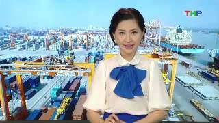 Kế hoạch di dời Cảng Hoàng Diệu , tiến độ cầu vượt ĐV, xây mới Chung cư cũ HP .