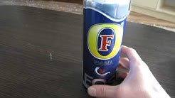 fosters olut