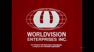Charles Fries Productions/Worldvision Enterprises/MGM Television (1977/2001)