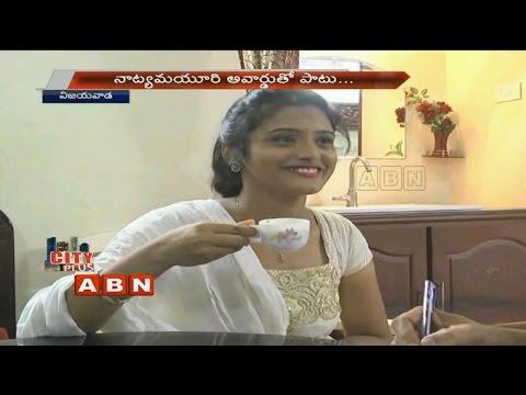 Roopakoduvayur interview on ABN channel