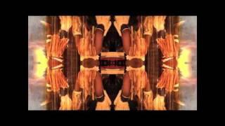 CULOE DE SONG FT BUSI MHLONGO -- We Baba