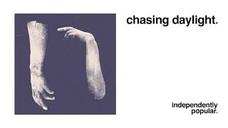 Play Chasing Daylight