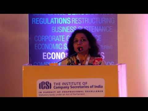 44th Hindustan Times Shine HR Conclave- Mumbai Edition (Part 1)
