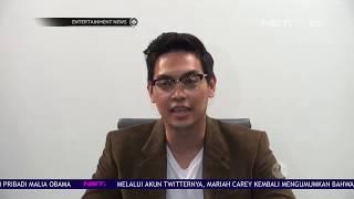 Video Resmi Hengkang dari Ada Band, ini Klarifikasi Donnie Sibarani download MP3, 3GP, MP4, WEBM, AVI, FLV April 2018