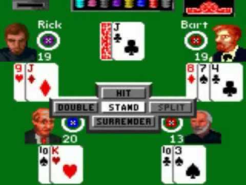 Hoyle casino 3d hack online gambling in florida