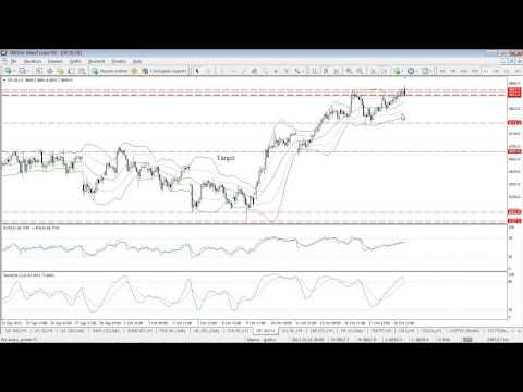 Europa e Wall Street chiudono in positivo