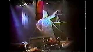 Metallica - Film
