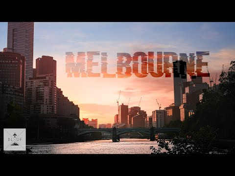 Melbourne: the Best City in Australia?