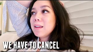 Gambar cover It was worse than I thought - itsjudyslife