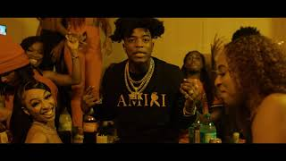 """Yungeen Ace  """"Duffle Bag"""" (Official Music Video)"""