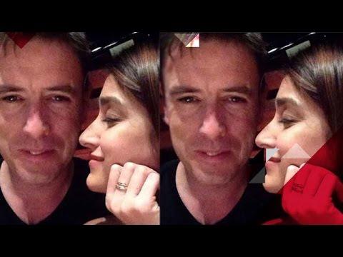 Ileana D'Cruz Is Holidaying With Her Boyfriend | Bollywood News