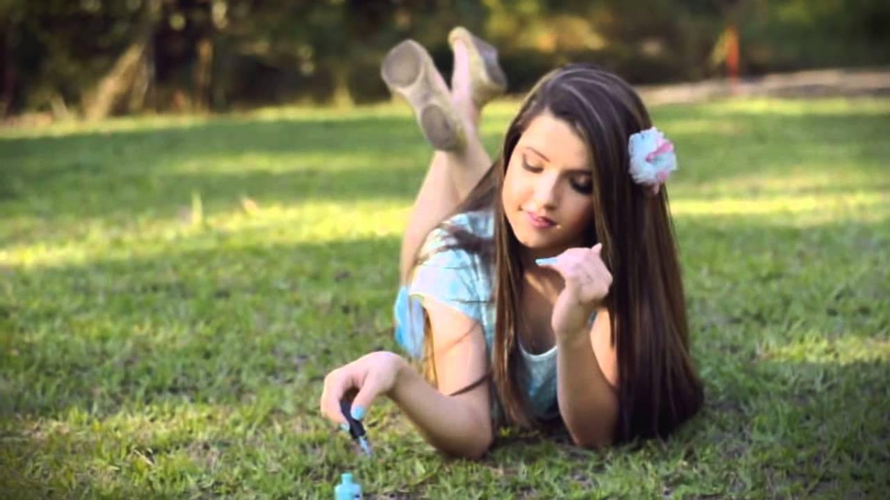 Fotos Para 15 Anos: Short Movie Larissa