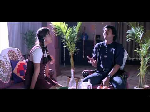 Once More - Simran Stabs Vijay