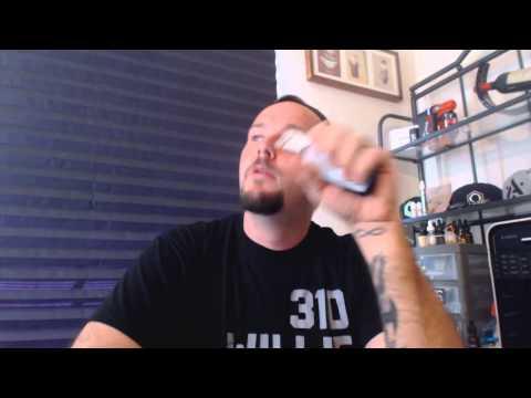 Teleos Remixed Review