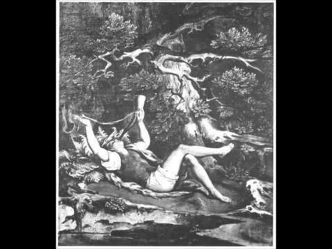 Schubert / Piano Trio No. 2 in E-flat major, D. 929: 2nd mvt