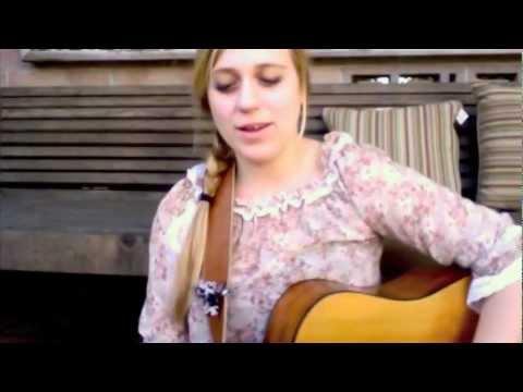 """""""One More Dollar"""" - Gillian Welch (Erinn Lukes Cover)"""