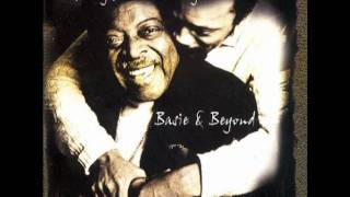 Back to Basie - For Lina and Lenny - Sammy Nestico Orchestra