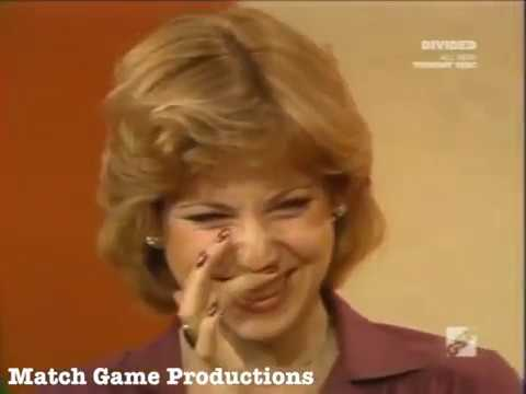 Match Game 78 Episode 1139 Gene's New Microphone