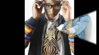Tinie Tempah - Pass Out + PLUS DOWNLOAD LINK TO SONG!