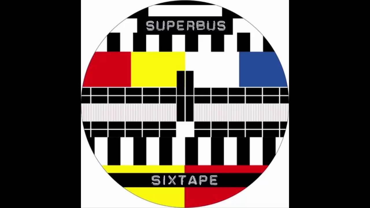 superbus-4-tourments-1495321514
