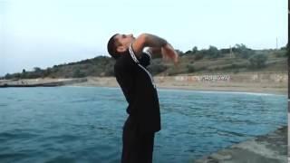 Дыхание  Дыхательная гимнастика  Уроки Йоги онлайн