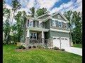 New Construction in New Kent $357K /  Modular vs Stickbuilt vs Manufactured Homes
