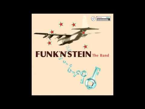 Клип Funk'n'stein - So Long