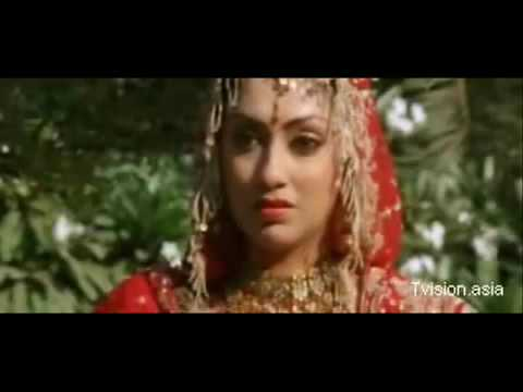 Hashar End Babbu Mann Punjabi Sad song