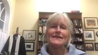 Weekly Devotional - January 15, 2021