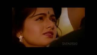 Download Payal - Mohabbat Na Karna - Bhagyashree - Kumar Shanu - Sadhna Sargam