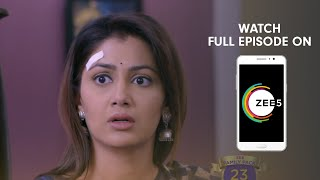 Kumkum Bhagya - Spoiler Alert - 26 Apr 2019 - Watch Full Episode On ZEE5 - Episode 1349