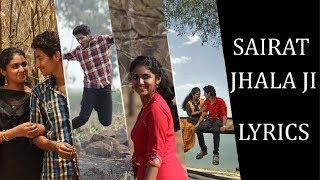 Marathi movie sairat download in hindi version
